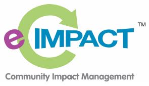 e-C-Impact-Logo