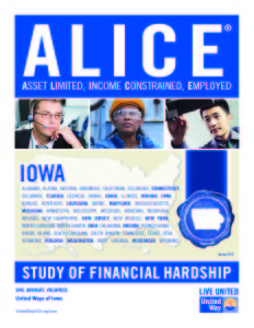 IA ALICE Brief Exec Summary LR_Page_01