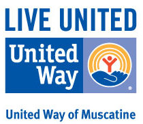 United Way of Muscatine